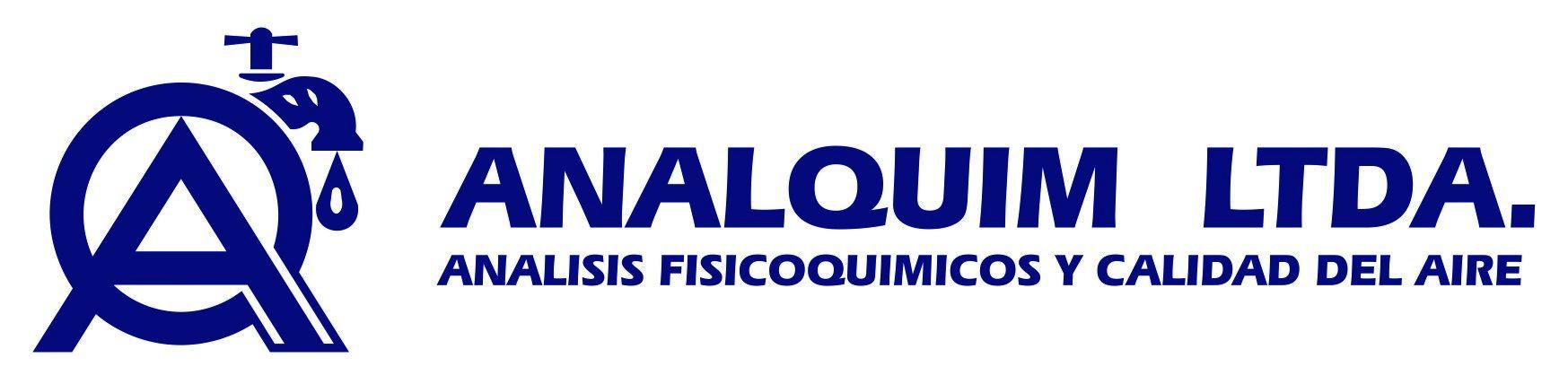 Analquim Ltda